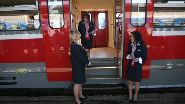 zeleznice-srbije.jpg