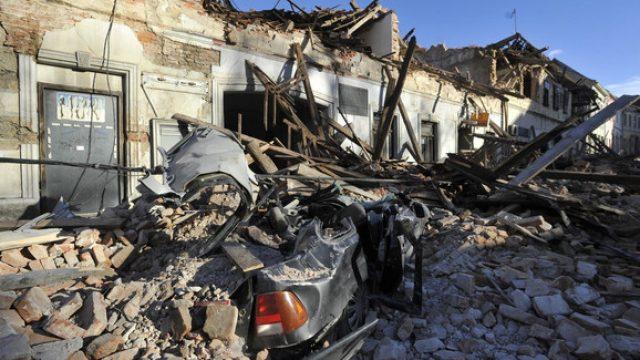 zemljotres-Hrvatska.jpg