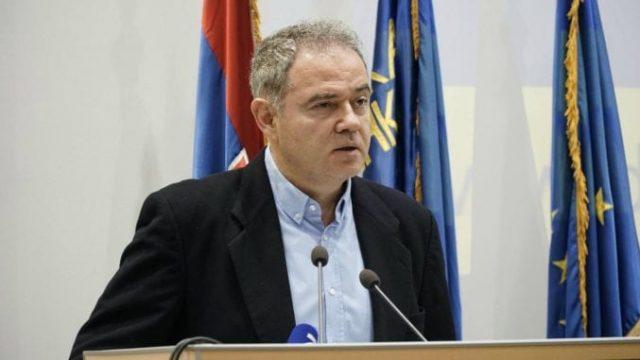 zoran-lutovac-FoNet-Marija-Djokovic-678x381.jpg